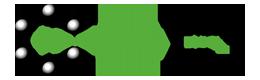 Cedesa Orlandi Logo